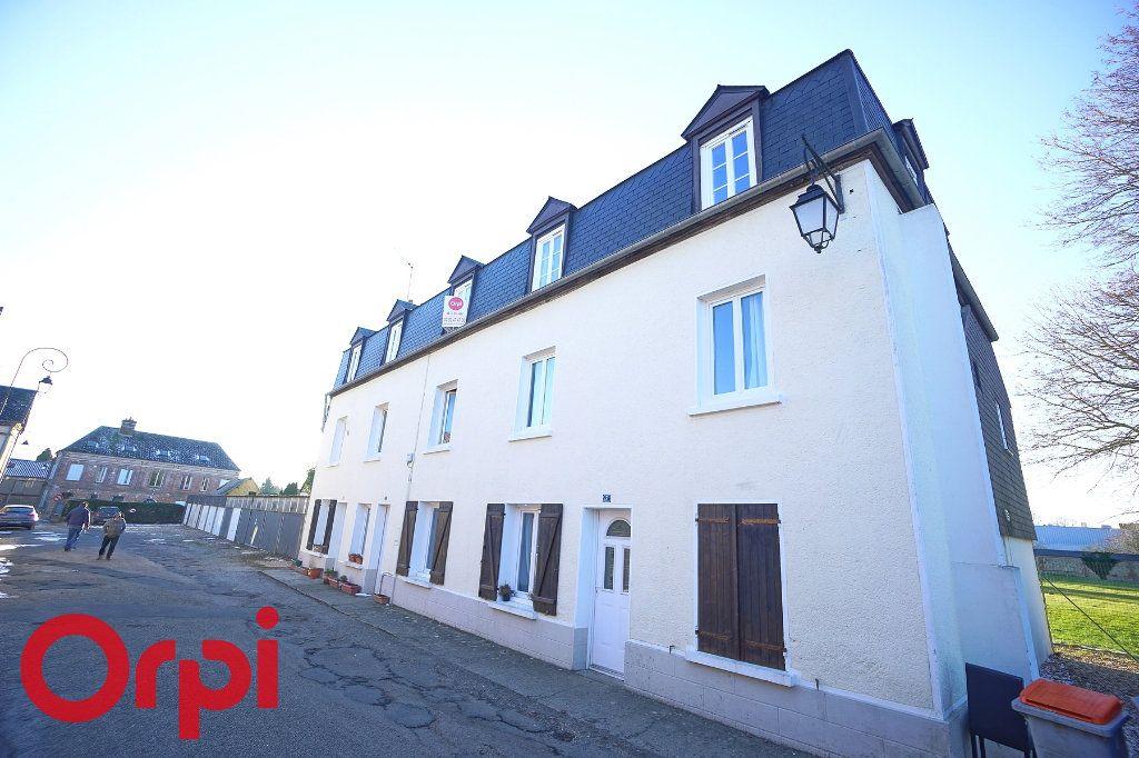 Appartement à louer 3 54.1m2 à Thiberville vignette-12