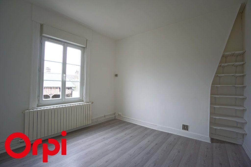 Appartement à louer 3 82.66m2 à Bernay vignette-8