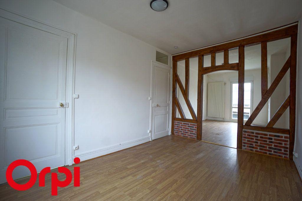 Appartement à louer 3 82.66m2 à Bernay vignette-10