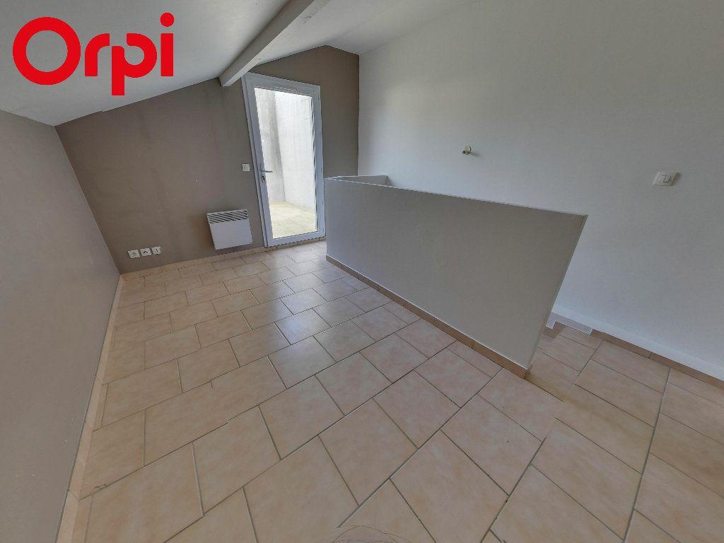 Appartement à vendre 3 45.54m2 à Nanteuil-le-Haudouin vignette-5