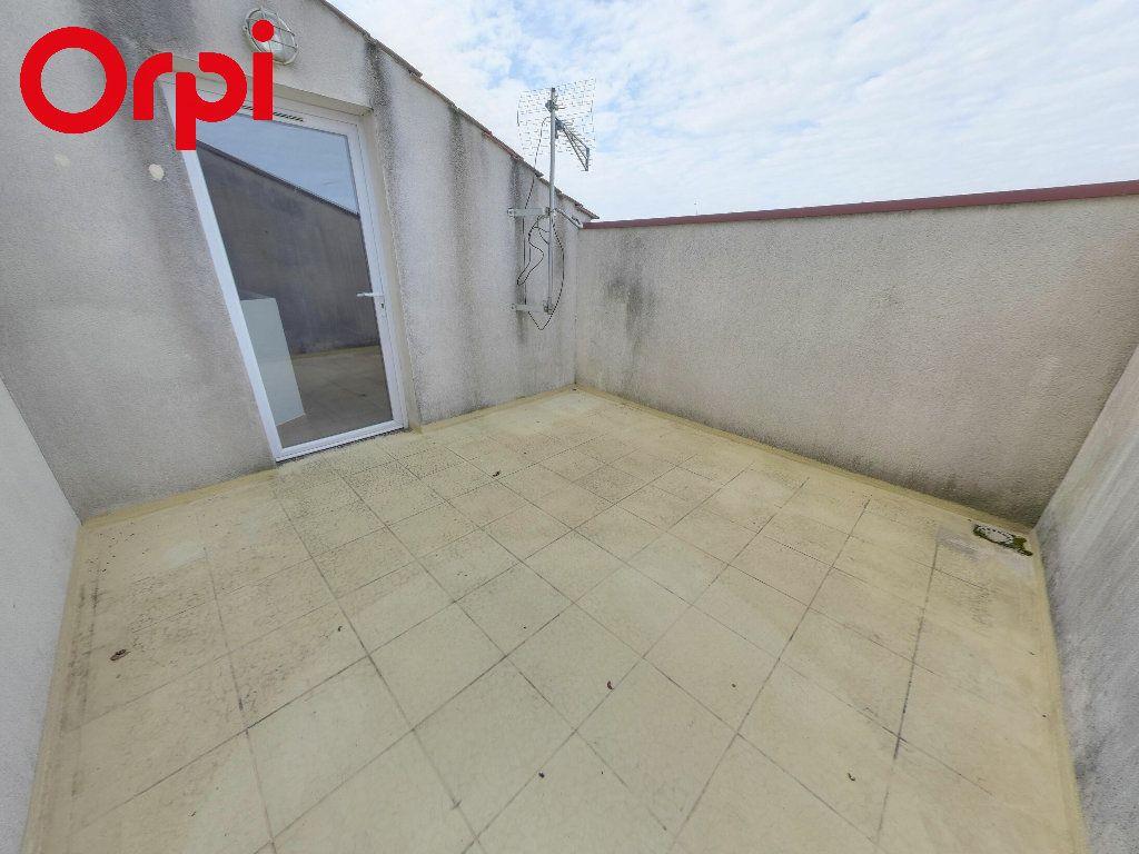 Appartement à vendre 3 45.54m2 à Nanteuil-le-Haudouin vignette-6