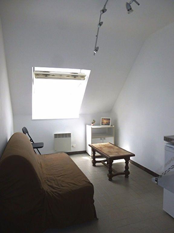 Appartement à vendre 1 15.3m2 à Dammartin-en-Goële vignette-2