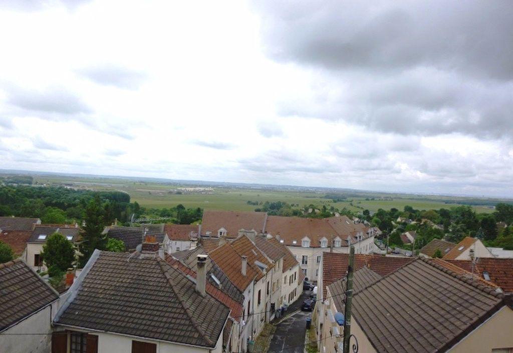Appartement à vendre 1 15.3m2 à Dammartin-en-Goële vignette-3