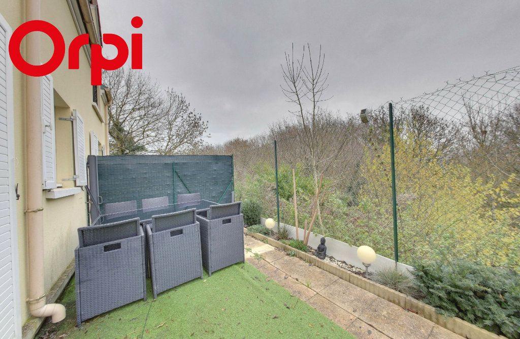 Appartement à vendre 2 44.66m2 à Dammartin-en-Goële vignette-5