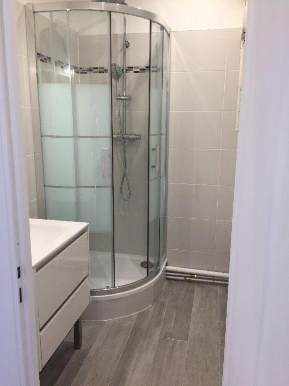 Appartement à vendre 2 40.3m2 à Saint-Martin-Longueau vignette-4