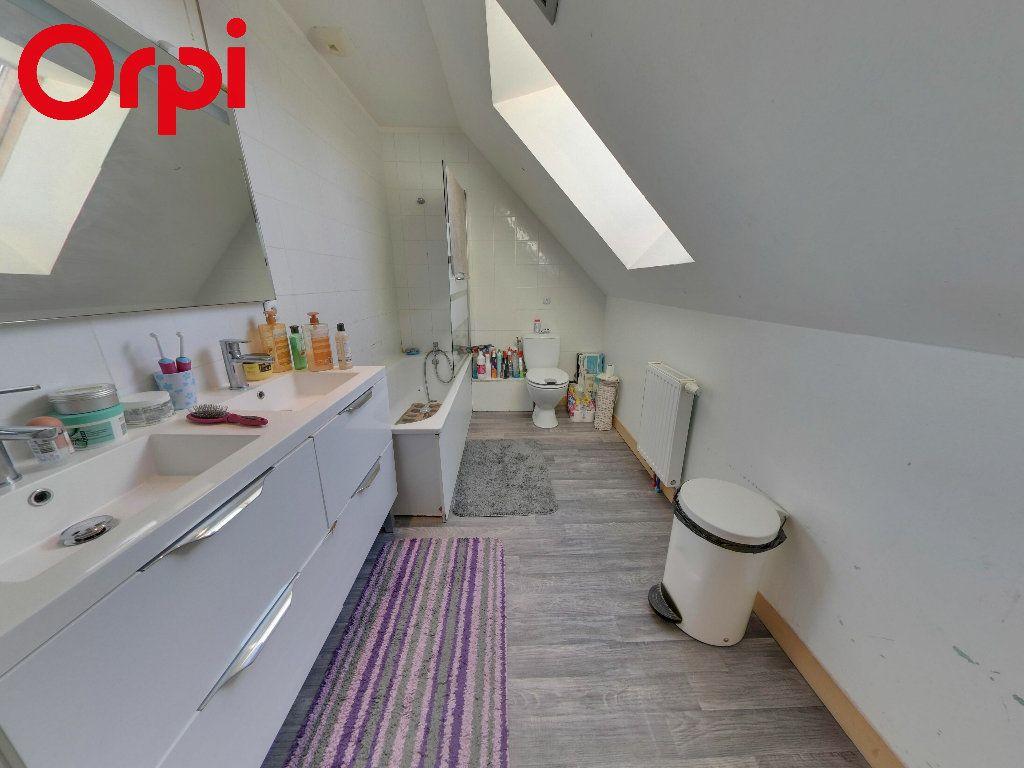 Maison à vendre 6 105m2 à Péroy-les-Gombries vignette-6