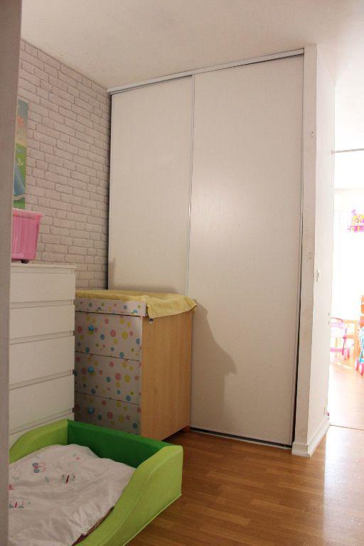 Appartement à vendre 1 37m2 à Longperrier vignette-5