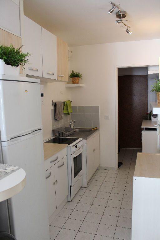 Appartement à vendre 1 37m2 à Longperrier vignette-7