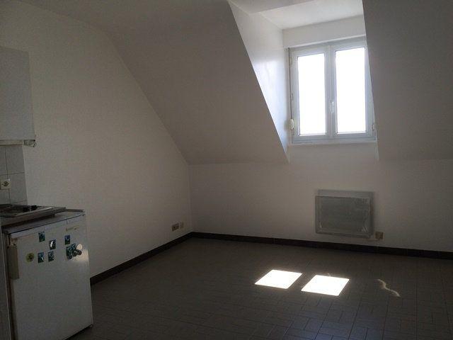 Appartement à louer 1 22.2m2 à Dammartin-en-Goële vignette-2