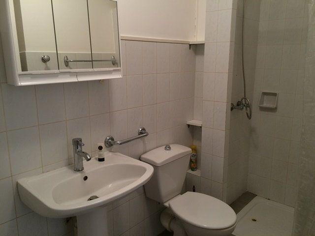 Appartement à louer 1 22.2m2 à Dammartin-en-Goële vignette-4