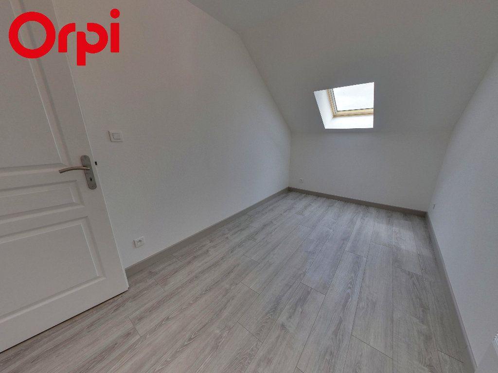 Immeuble à vendre 0 95m2 à Acy-en-Multien vignette-6