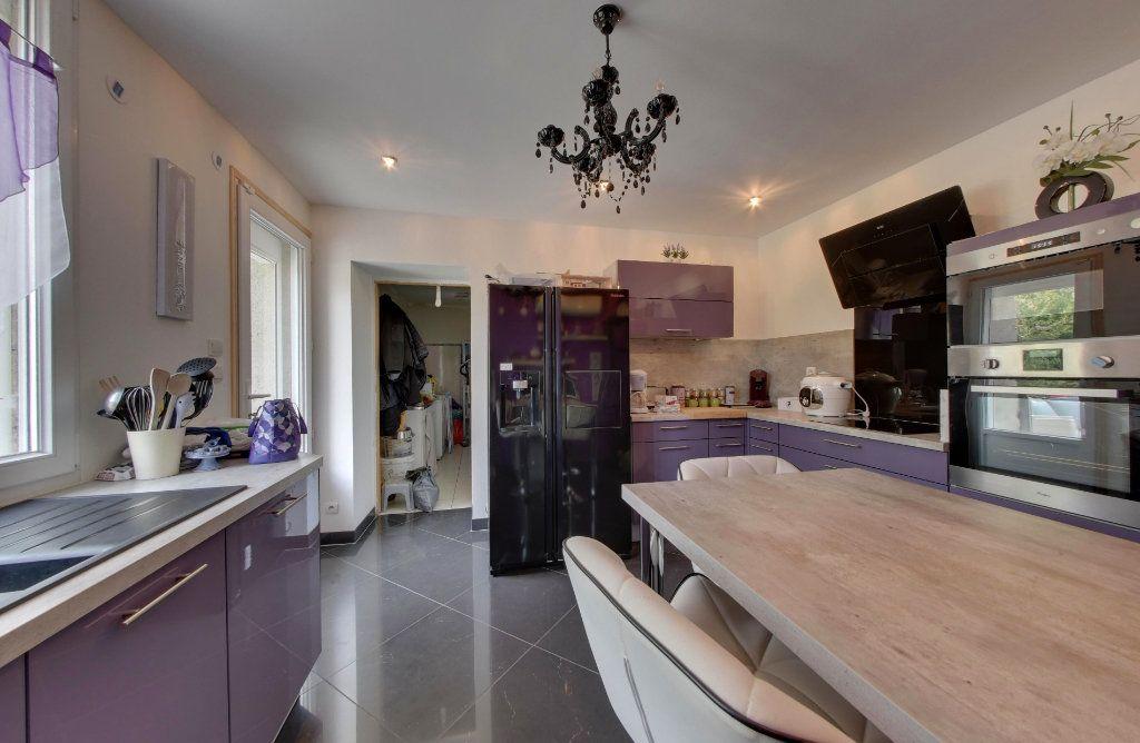 Maison à vendre 6 167m2 à Ver-sur-Launette vignette-2