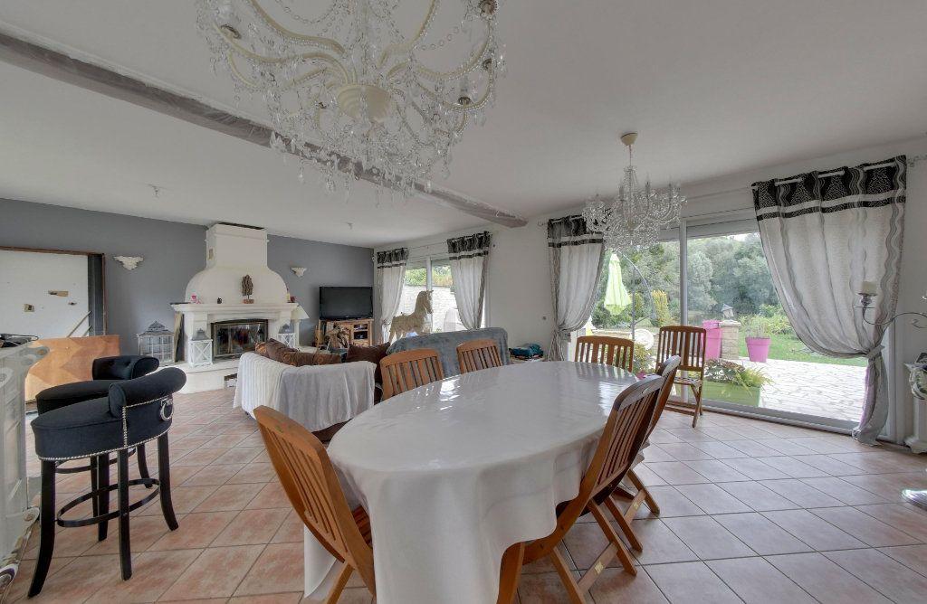Maison à vendre 6 167m2 à Ver-sur-Launette vignette-3