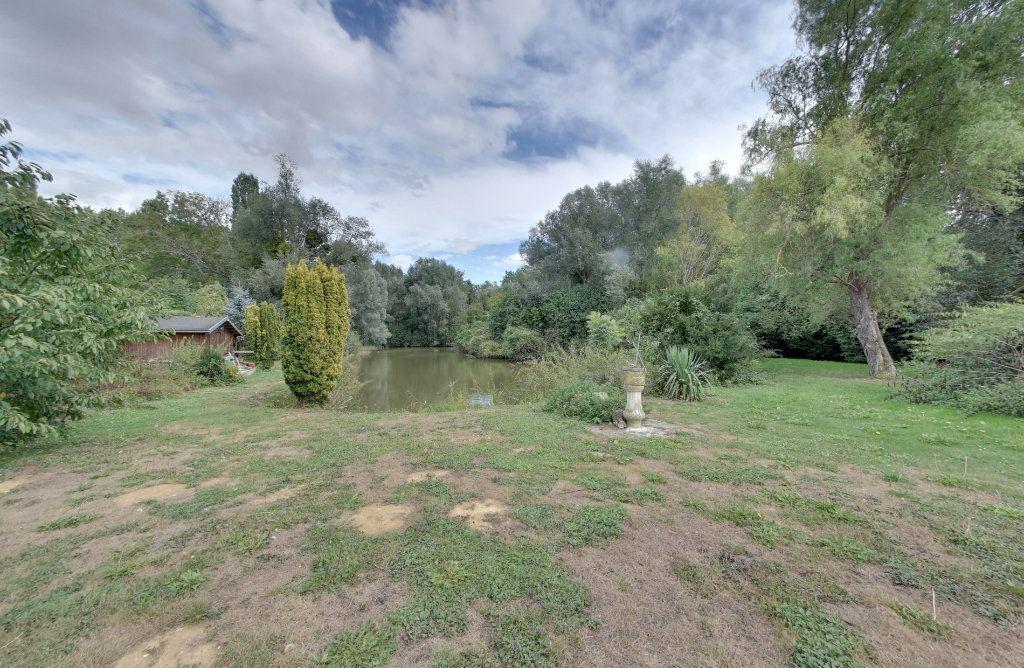 Maison à vendre 6 167m2 à Ver-sur-Launette vignette-6
