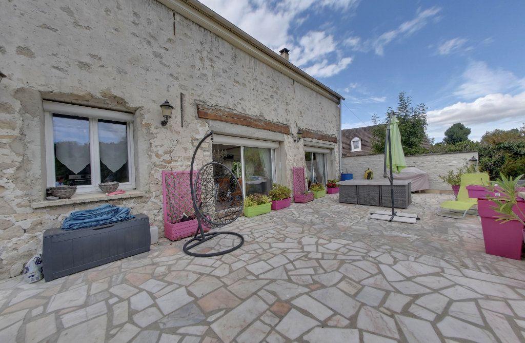 Maison à vendre 6 167m2 à Ver-sur-Launette vignette-7