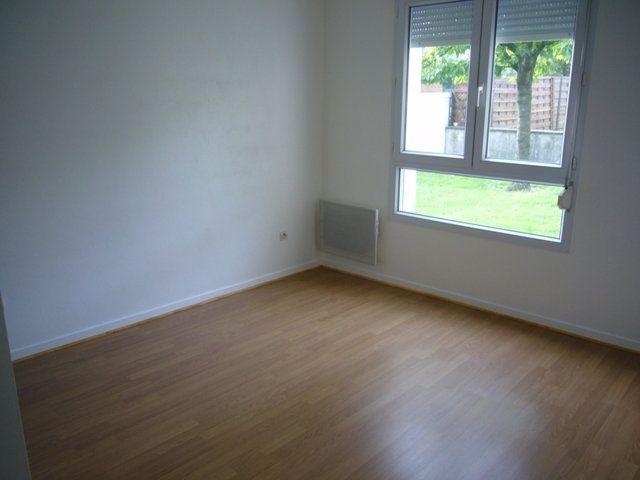 Appartement à louer 2 52.81m2 à Longperrier vignette-3