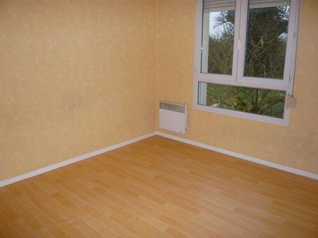 Appartement à louer 2 52.67m2 à Longperrier vignette-4