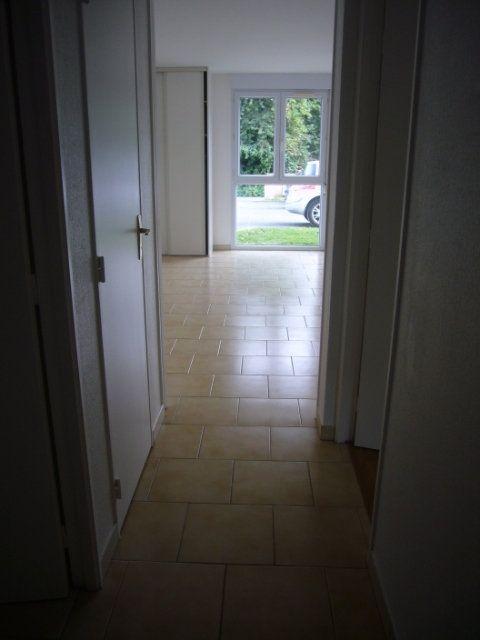Appartement à louer 2 52.81m2 à Longperrier vignette-5