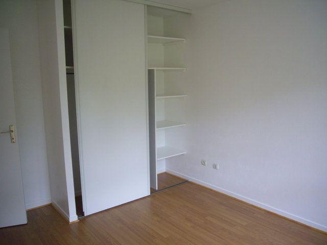 Appartement à louer 2 52.81m2 à Longperrier vignette-6