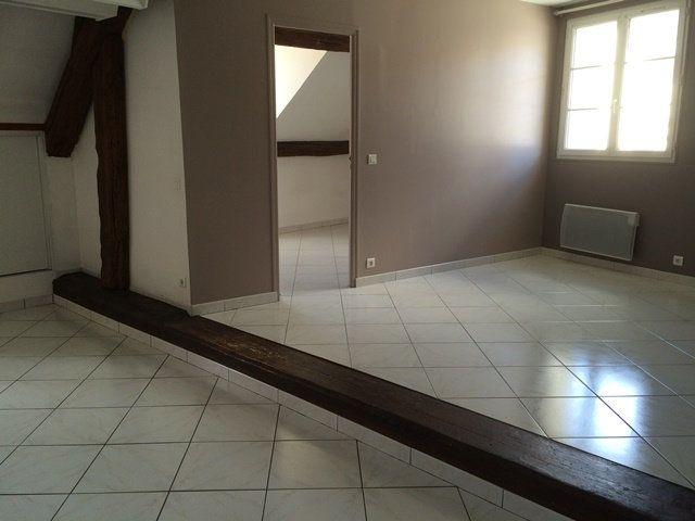 Appartement à louer 1 49.64m2 à Dammartin-en-Goële vignette-3