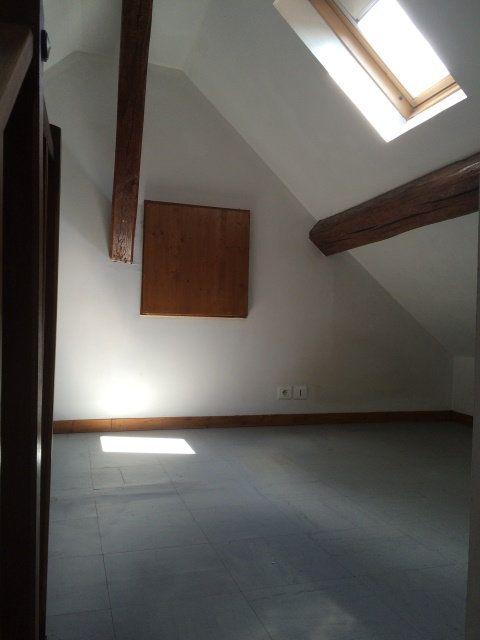 Appartement à louer 1 49.64m2 à Dammartin-en-Goële vignette-4