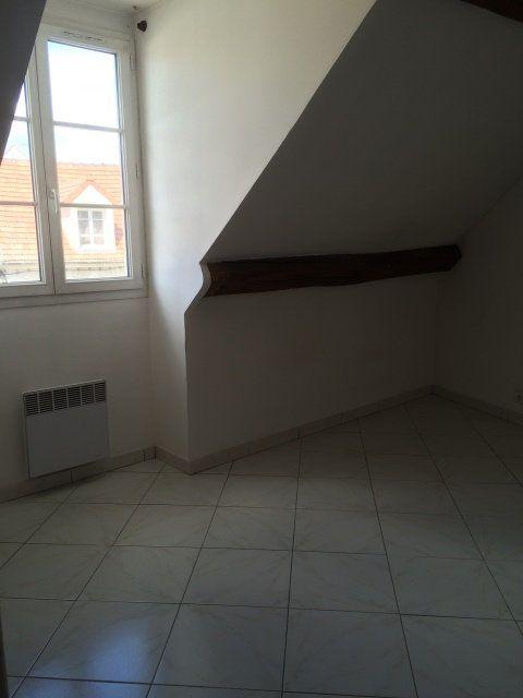 Appartement à louer 1 49.64m2 à Dammartin-en-Goële vignette-5