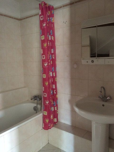 Appartement à louer 1 49.64m2 à Dammartin-en-Goële vignette-6