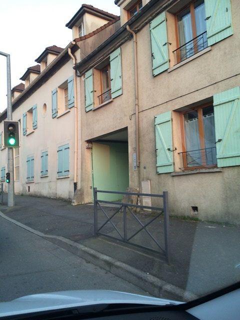 Appartement à louer 1 49.64m2 à Dammartin-en-Goële vignette-7