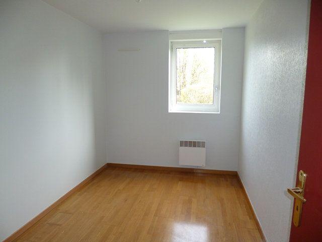 Appartement à vendre 3 76.32m2 à Senlis vignette-4