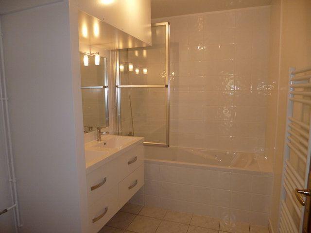 Appartement à vendre 3 76.32m2 à Senlis vignette-5