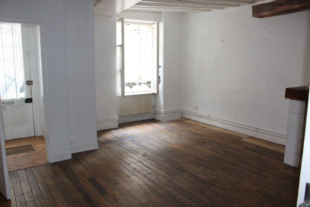 Maison à vendre 5 118m2 à Senlis vignette-2