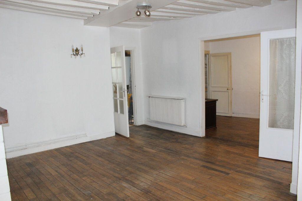 Maison à vendre 5 118m2 à Senlis vignette-3