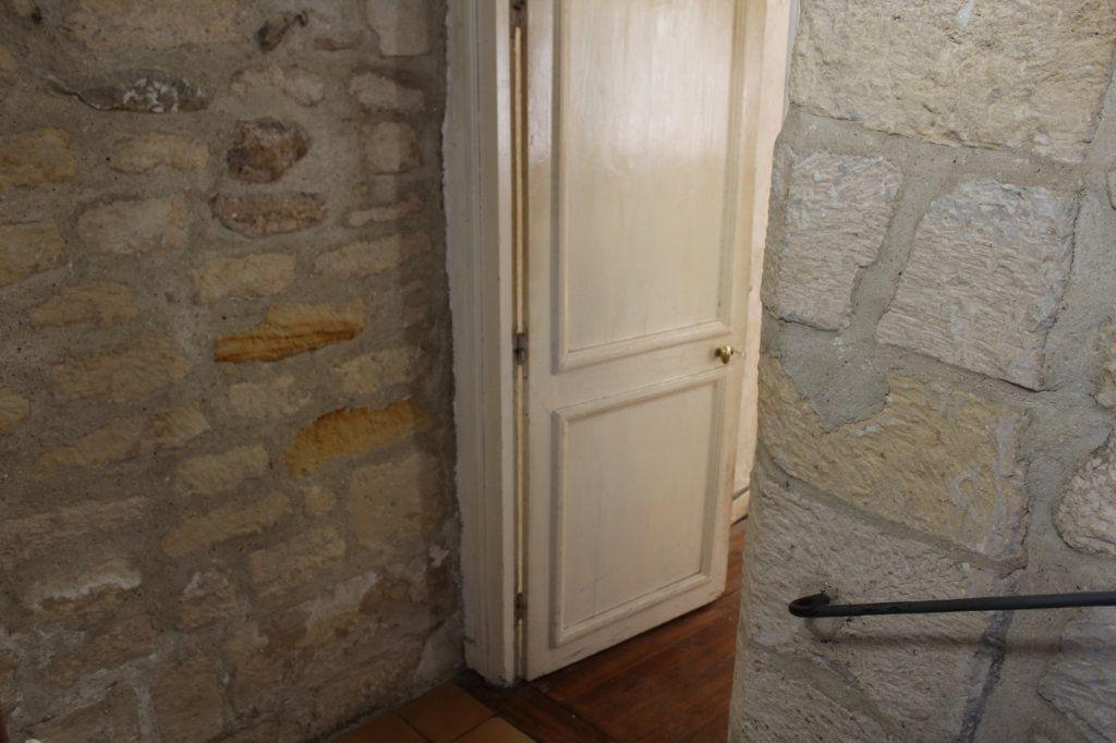 Maison à vendre 5 118m2 à Senlis vignette-5