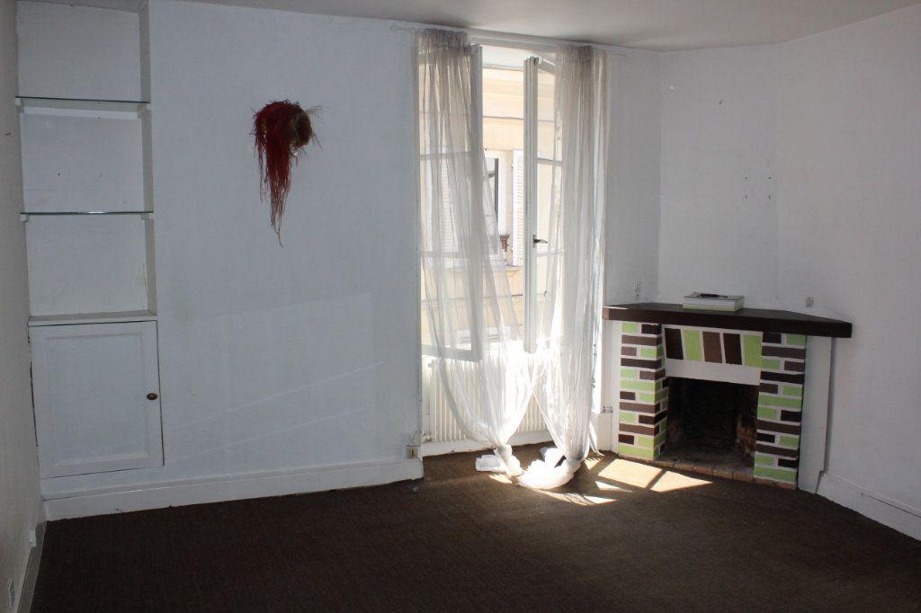 Maison à vendre 5 118m2 à Senlis vignette-6