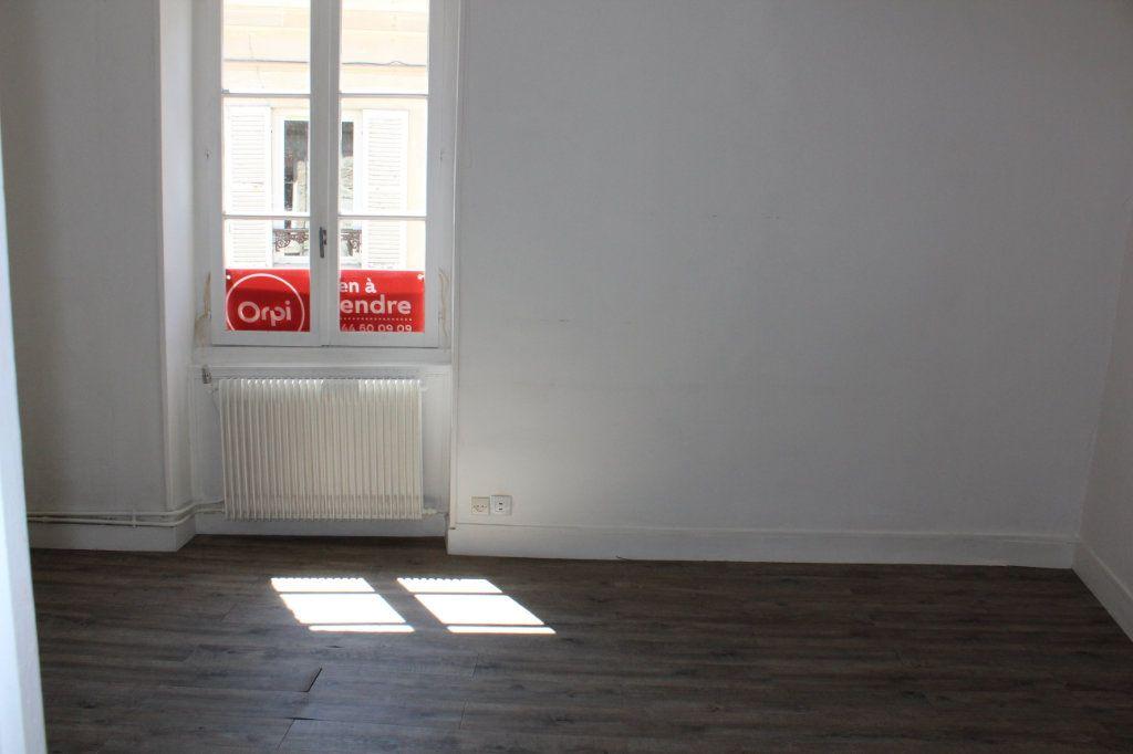 Maison à vendre 5 118m2 à Senlis vignette-7