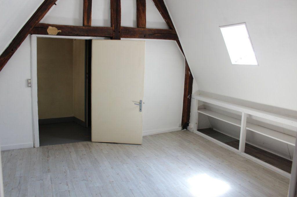Maison à vendre 5 118m2 à Senlis vignette-8