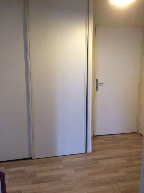 Appartement à louer 2 47.11m2 à Longperrier vignette-5