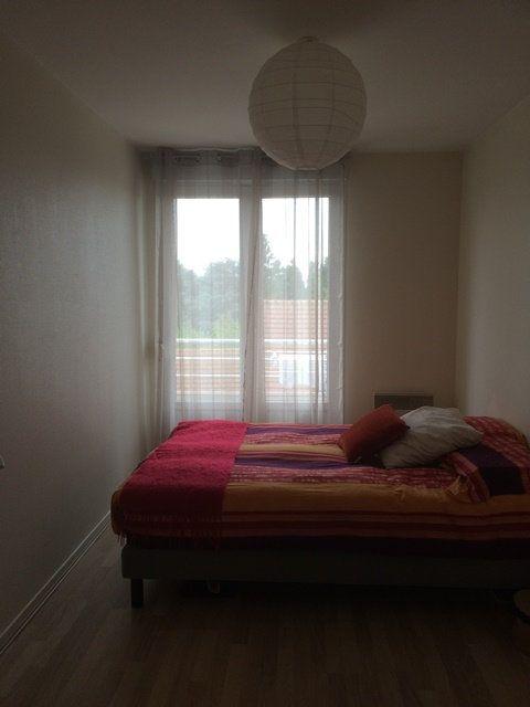 Appartement à louer 2 47.11m2 à Longperrier vignette-6