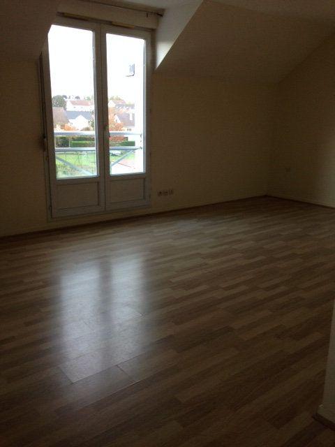 Appartement à louer 2 47.11m2 à Longperrier vignette-7