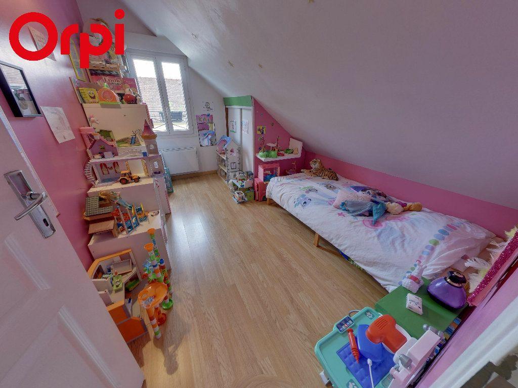 Appartement à vendre 2 42.3m2 à Nanteuil-le-Haudouin vignette-5