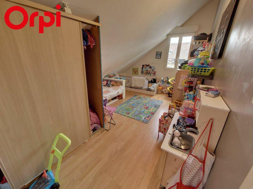 Appartement à vendre 2 42.3m2 à Nanteuil-le-Haudouin vignette-7