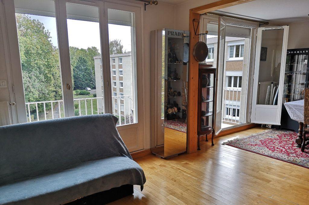 Appartement à vendre 4 86.85m2 à Senlis vignette-1