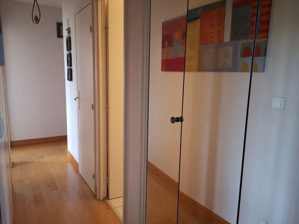 Appartement à vendre 4 86.85m2 à Senlis vignette-5