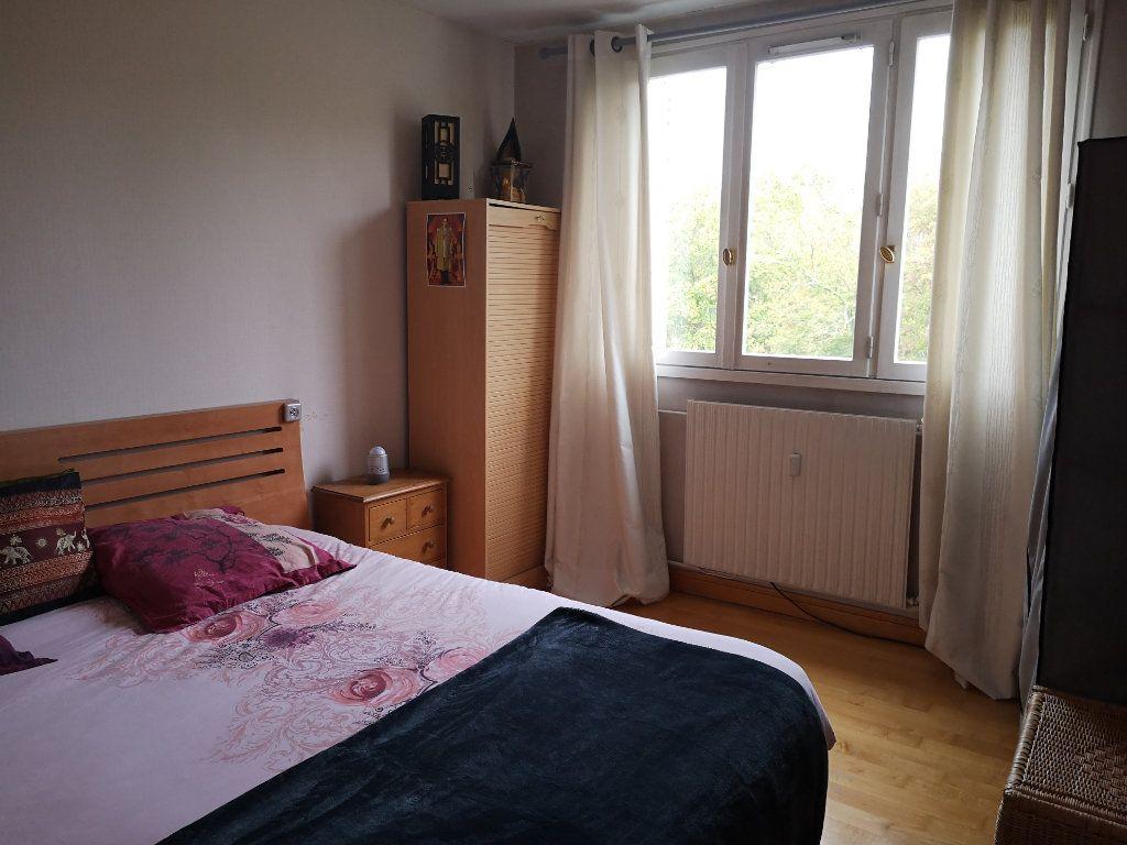 Appartement à vendre 4 86.85m2 à Senlis vignette-6
