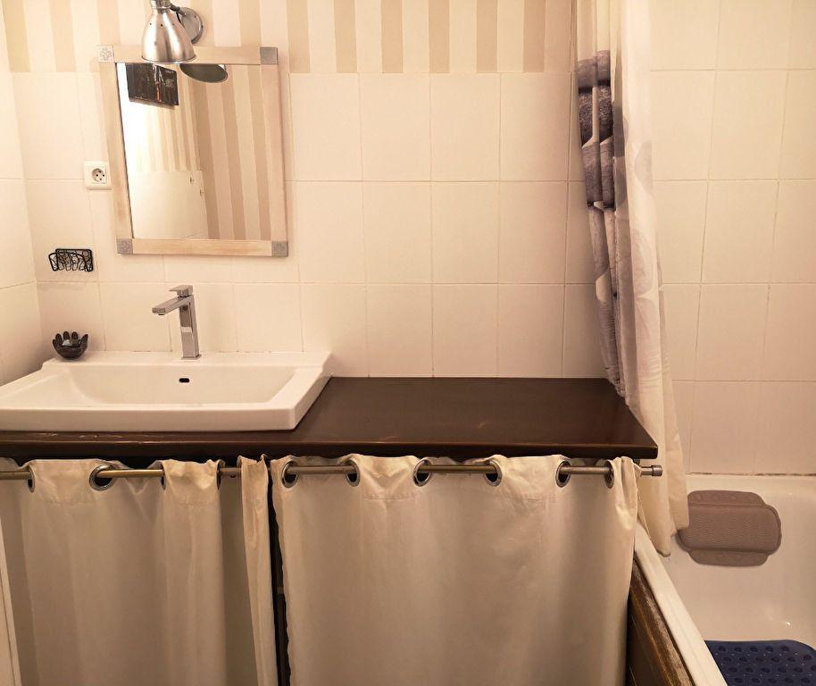 Appartement à vendre 4 86.85m2 à Senlis vignette-8
