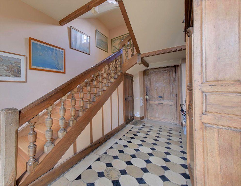 Maison à vendre 10 220m2 à Senlis vignette-4