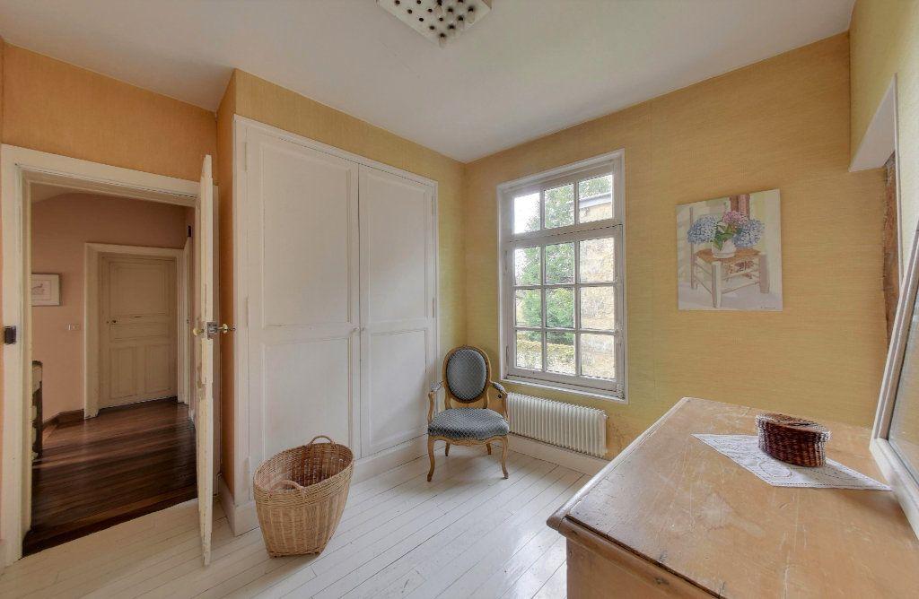 Maison à vendre 10 220m2 à Senlis vignette-6