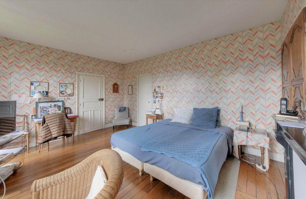 Maison à vendre 10 220m2 à Senlis vignette-8