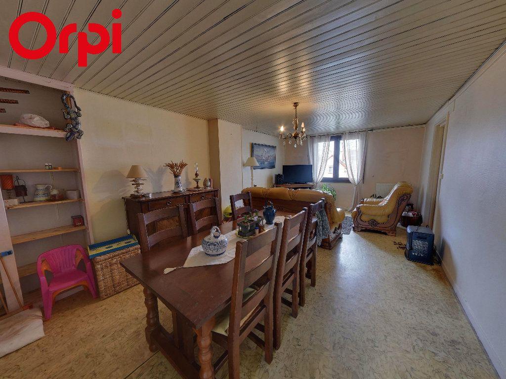 Maison à vendre 4 120m2 à Brégy vignette-3