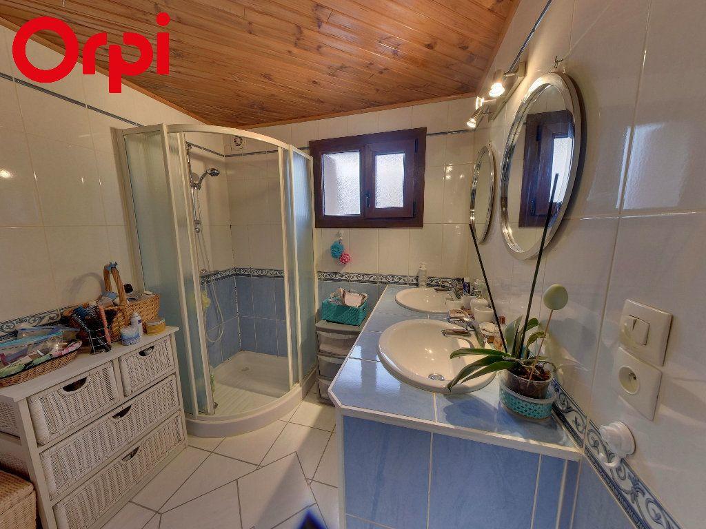 Maison à vendre 4 120m2 à Brégy vignette-5